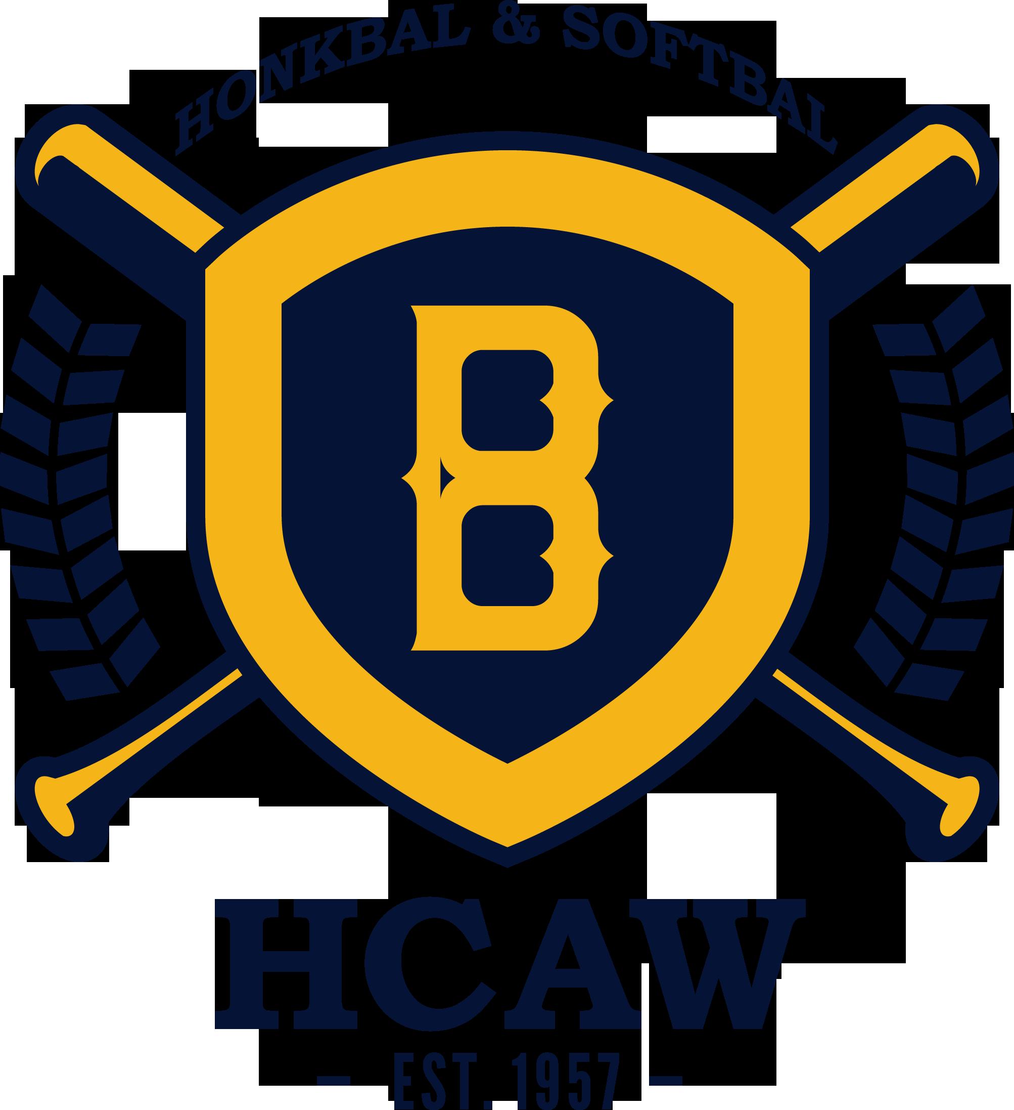 HCAW Baseball & Softball
