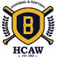 Roy Berrevoets per direct nieuwe Hoofdcoach van HCAW